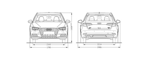 A3_Sportback_front_back_Dimensions.jpg