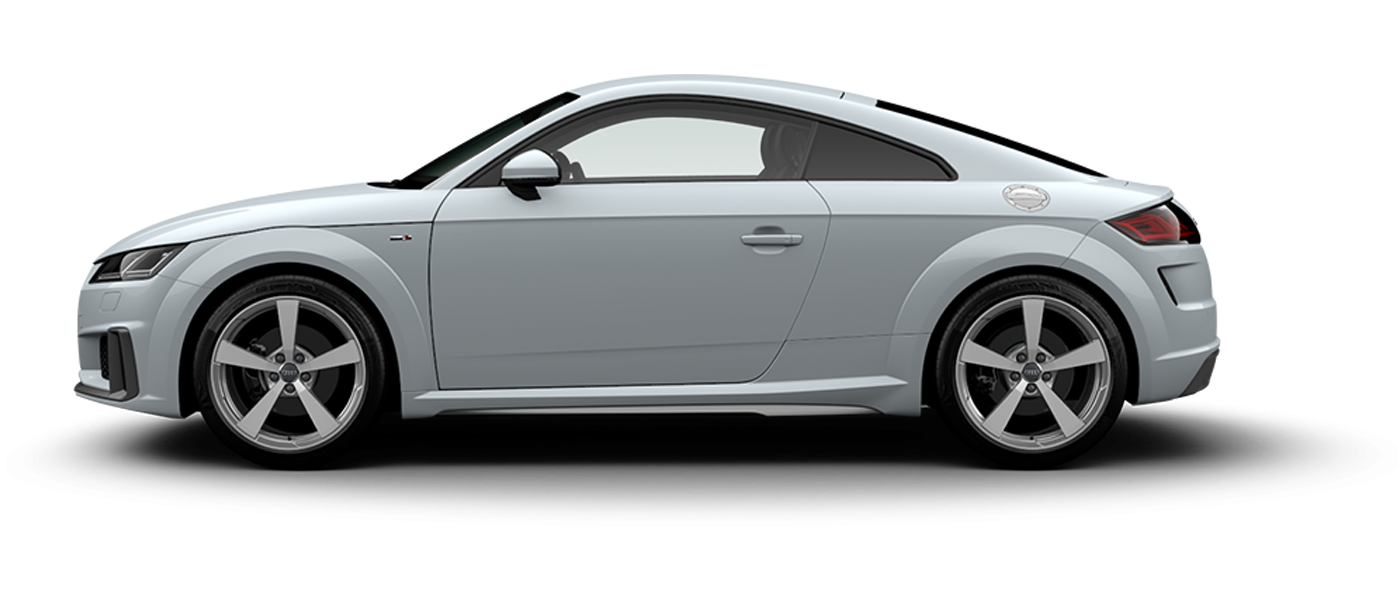 Select Your Audi Model Audi Configurator Uk