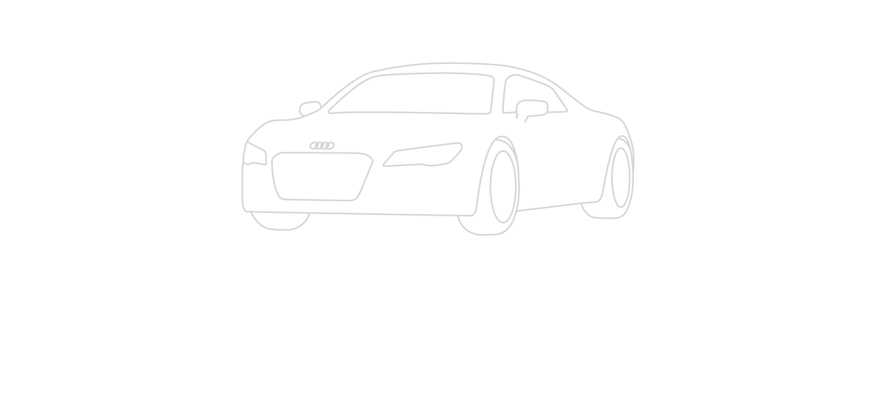 /dam/nemo/models/misc/placeholder/r8spyder/compare_exterior_front.png